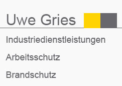 gries logo